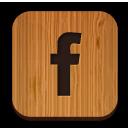 1404541904_facebook