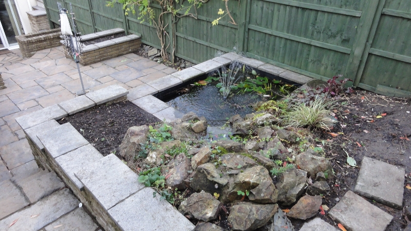 Garden landscaping south wales contact info workwithnaturefo